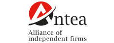 ANTEA, Alliance of Independent Firms