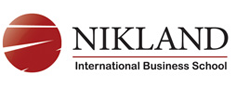 International business school «NIKLAND»