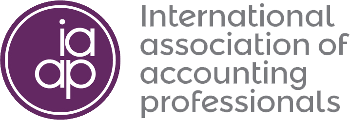 International assocaition of accounting professionals
